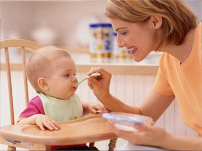 8-aylik-bebek-beslenmesi
