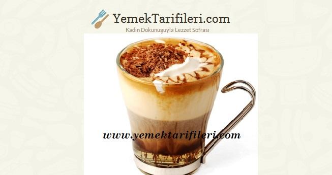 Carribean Coffee Tarifi