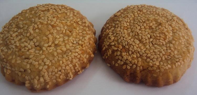 antakya-kombe-tatlisi-kurabiyesi-tarifi