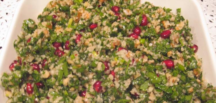tabule-bulgur-salatasi-tarifi
