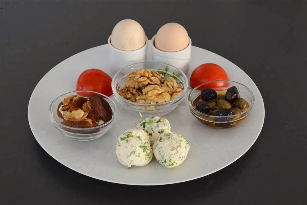 rafadan-yumurtali-karatay