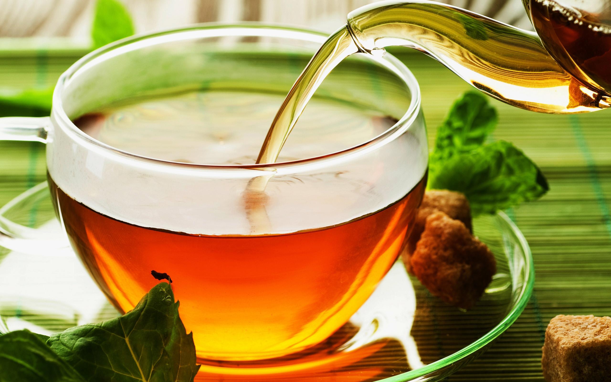 tea-preparation-preparazione-del-te