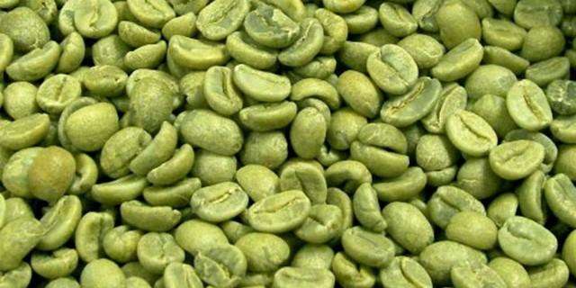 yesil-kahve-nedir
