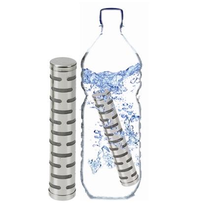 Alkali Su ile Nasıl Zayıflanır?