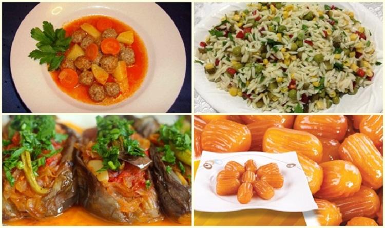 ramazan-ayi-gun-menusu