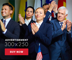 top-news-300×250-post-1
